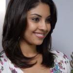 richa gangopadhyay(25)