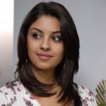richa gangopadhyay(26)