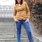 richa gangopadhyay(28)