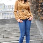 richa gangopadhyay(29)