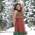 richa gangopadhyay(3)