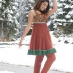 richa gangopadhyay(30)