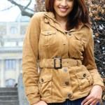 richa gangopadhyay(31)