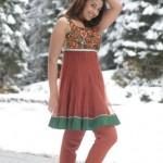 richa gangopadhyay(32)