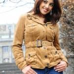 richa gangopadhyay(33)