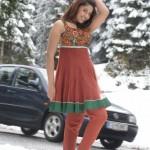 richa gangopadhyay(34)