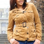 richa gangopadhyay(35)