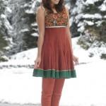 richa gangopadhyay(36)