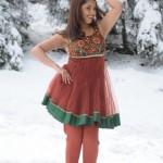 richa gangopadhyay(38)