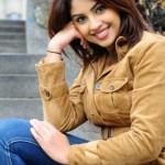richa gangopadhyay(39)