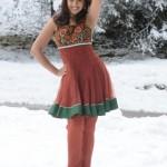 richa gangopadhyay(40)
