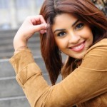 richa gangopadhyay(41)