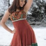 richa gangopadhyay(42)
