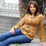 richa gangopadhyay(43)