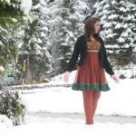 richa gangopadhyay(5)