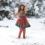richa gangopadhyay(6)