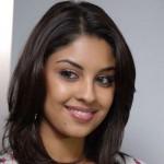 richa gangopadhyay(7)