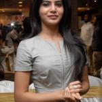 samatha (10)