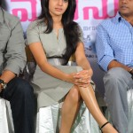 samatha (11)