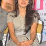 samatha (12)