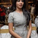 samatha (13)