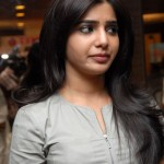 samatha (15)