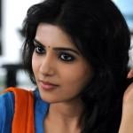 samatha (16)