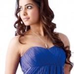 samatha (30)
