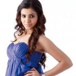 samatha (31)