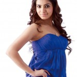 samatha (33)