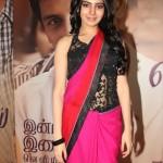 samatha (35)