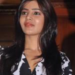 samatha (39)