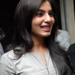 samatha (4)
