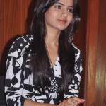 samatha (40)