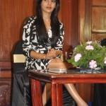 samatha (41)