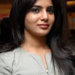 samatha (42)