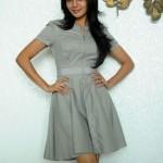 samatha (7)