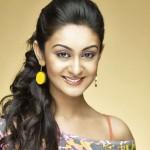 Aishrwarya sarja (11)