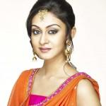 Aishrwarya sarja (12)