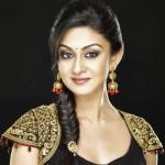 Aishrwarya sarja (14)