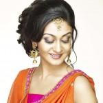 Aishrwarya sarja (4)