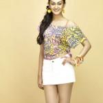 Aishrwarya sarja (7)