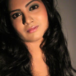 Kavitha Radheshyam - behind screens (2)
