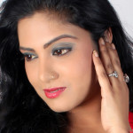 Kavitha Radheshyam - behind screens (3)