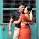 Sankarapuram - behindscreens (1)