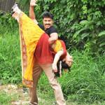 Sankarapuram - behindscreens (2)