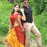Sankarapuram - behindscreens (3)