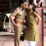 Sankarapuram - behindscreens (6)