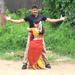 Sankarapuram - behindscreens (8)
