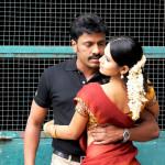 Sankarapuram - behindscreens (9)